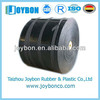 Made in China Professional Belt Conveyor System Equipment Industrial Rubber Conveyor belt