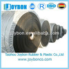 Made in China Conveyor Belt System Mining Equipment Rubber Conveyor belt