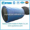 Hot Selling New Industrial Equipment Machine Belt Rubber Conveyor belt