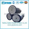 Industrial Professional Conveyor System Rubber Conveyor Belt Flat Belt