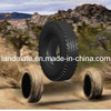 Truck and Bus Tyre, TBR Tires, Radial Tire, Truck Tyre