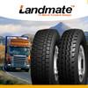 Tyre, Truck Tyre, Truck Tire, Radial Tyre