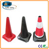 Rubber Traffic Cone