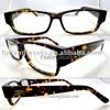 wholesale brand name eyeglass full-rim optical frame optical eyeglasses PD VPS19AV