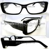 high quality acetate optical frames reading glasses fashion glasses frame GU 3049N eyeglass wholesale