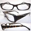 Vogue eyewear Eyewear framesGlasses frames Optical eyewear Brand name designer CN3170 eyeglasses Tortoise