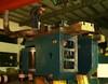CNC Hydraulic mandrel tube bending machine KM-A325-CNC