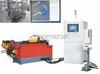 CNC Hydraulic tube bending machine KM-A75-CNC