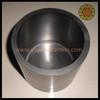 Graphite Crucible for Aluminum Evaporation Coating