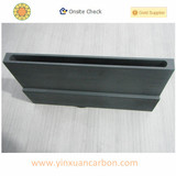 Graphite Mold for Copper Continuous Casting