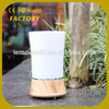 New Arrival Color Changing Lamp Cool Vapor Electric Aroma Diffuser
