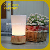 Cloudy Vapor Feel Relax Mini Air Mist Diffuser Aroma Diffuser