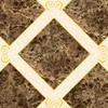 Polished Crystal Tile, Floor Tile, Wall Tile, Indoor Tile, 800x800
