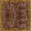 Good Art Crystal Tile, Floor Tile, Wall Tile, Indoor Tile, 600x600