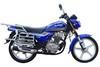 NEW DESIGN HJ125/150-7 JP motorcycle,street motorcycle