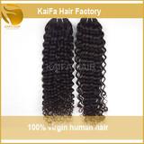 Sexy Fashion Style Top Selling brazilian virgin hair deep curly