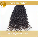 Affordably & Good Quality brazilian hair curly