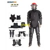 hot sell anti-riot suits