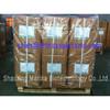 aspartame FCCVIII/USP36/NF31/EP8/E951/GB