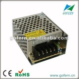 12V 2A switching power supply