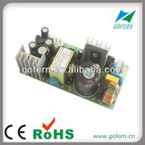 Mini Board 24V 5V Dual power supply