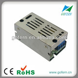 12V 1A Switching mode power supply SMPS