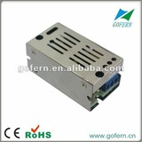 5V power supply switching-10W ac dc transformer SMPS MINI