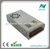 24V 15A industry power supply