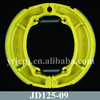 New Used Motorcycle Spare Parts With Good Price