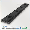 48in 300w LED Aquarium Light with intelligent controllers