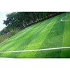 Artificial golf turf