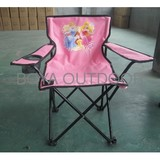 beach chair with arms camping chair with cheap price