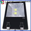High Luminous Flux outdoor lighting led
