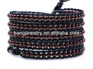 Bracelet magnetic boy and girl friendship bracelets