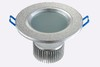 5W LED SPOT LIGHT ,SPOT LIGHT WITH CE&ROHS