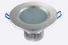 7W LED SPOT LIGHT ,SPOT LIGHT WITH CE&ROHS