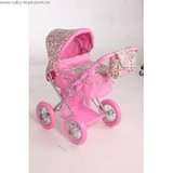 2013 hot sales doll stroller T131A