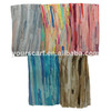 2014 latest design yiwu scarf wholesaler