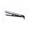 digital temperature control  hair straightener SDS006