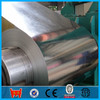 cold rolled hot dip galvanized iron steel coil