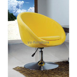fabric chair / coffee chair / living room chairs/ hotel furniture