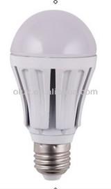Low price~ A60 10W LED bulb,900LM, SMD2835, G60 LED aluminum bulb