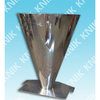 Form fill seal machine components /  VFFS package machine accessory