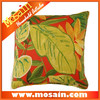Personality Pattern Beautiful Decorative Pillow Cushion