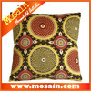 Personality Beautiful Indian Decorative Cushions and Pillows