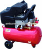 High quality!Mini big red portable air compressor for sale