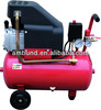 portable 25L mini air compressor with wheel-Direct Driven Series SP-CEFL25