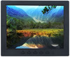 8-Inch High Brightness LCD Monitor with 1280X768 Pixels
