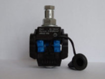LVabc Connector (JMA2-150)