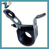 Suspension Clamps (SC120/4)
